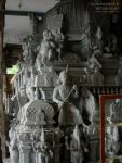 Шиватэмпл. Священная постройка над подвалом Раманы Махарши